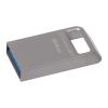 Kingston DataTraveler Micro 3.1 64GB USB 3.0 DTMC3/64GB