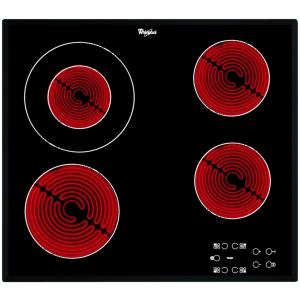 Whirlpool AKT 8130 BA