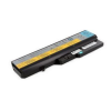 Whitenergy Lenovo IdeaPad G460 11.1V 4400mAh 05047