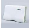 NATURTEX Memory AirPlus párna ágy és ágykellék