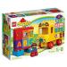 LEGO Duplo Első Buszom 10603