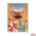 Mayfair Games The Downfall of Pompeii, angol nyelvű