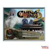 Mayfair Games China Rails, angol nyelvű