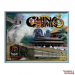 Mayfair Games China Rails, angol nyelvű