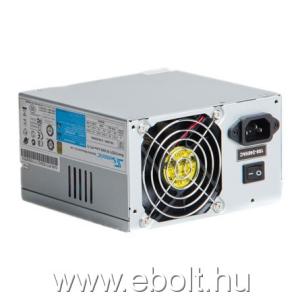 Seasonic ATX szerver tápegység 350W OEM