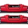 G.Skill Ripjaws 16GB (2x8GB) DDR4-2666 Kit