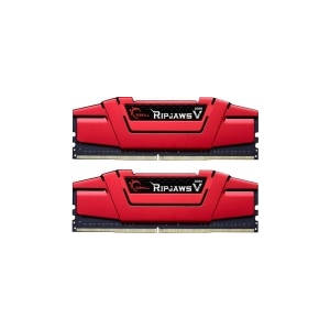 G.Skill Ripjaws 16GB (2x8GB) DDR4-2666 Kit