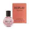 Replay Essential EDT 40 ml