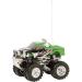 Invento RC távirányítós modellautó, mini monstertrack 1:43 méretű 27/40 MHz-es Invento 50008901