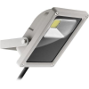 Goobay LED-es fénysugárzó, reflektor, 15 W, melegfehér, Goobay 30642