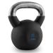 Capital Sports V-ket 16, 16kg, kettlebell súlyzó, gömbsúlyzó