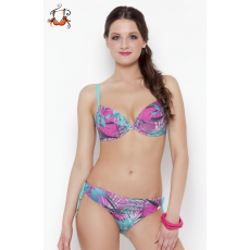 Bahama bikini, push-up, 102-707-802007