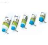 Savic BIBA golyós itató 1000 ml kisállatfelszerelés