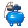 Pentax szivattyú Pentax házi vízmû, vízellátó rendszer MPX 120/5+50L hidrofor tartály+EVAK DPC-10...