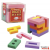 Popular Playthings Digits in a box logikai