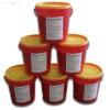 ,SUSA, Susa Kalcium-karbonát 1,5 kg