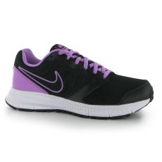 Nike Futócipő Nike Downshifter VI női