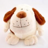 Kutya plüss állat, 30 cm