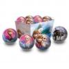 Disney Jégvarázs labda, 15 cm