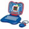 Vega Basic gyerek laptop