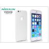 Nillkin Apple iPhone 6 bőr hátlap - Nillkin Victoria - fehér