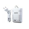 Steck Professzionális Szén-monoxid érzékelő, hálózati (SCH 142)