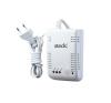 Steck Professzionális Szén-monoxid érzékelő, hálózati (SCH 142) biztonságtechnikai eszköz