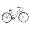 Neuzer California női kerékpár