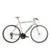 Neuzer Courier kerékpár