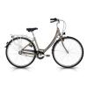 KELLYS Avenue 20 kerékpár