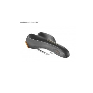 Selle Royal Lookin Sport nyereg