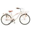 Neuzer Hawaii kerékpár