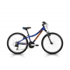 KELLYS Kiter 50 kerékpár