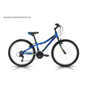 Alpina Rockstar 10 kerékpár