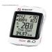 Sigma ROX 6.0 kilóméteróra