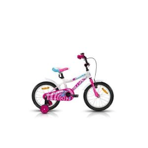 KELLYS Wasper kerékpár