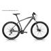 KELLYS Thorx 50 kerékpár