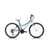 KELLYS Kiter 30 kerékpár