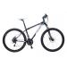 Neuzer Duster Pro kerékpár