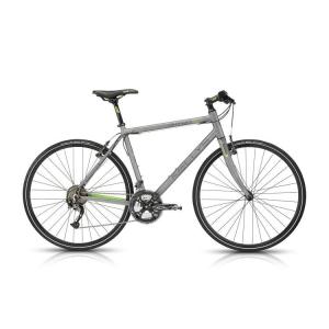 KELLYS Physio 30 kerékpár