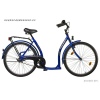 KOLIKEN Hunyadi kerékpár