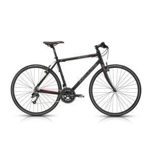 KELLYS Physio 50 kerékpár