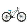 KELLYS Whip 50 kerékpár