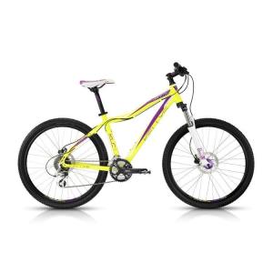 KELLYS Vanity 50 kerékpár