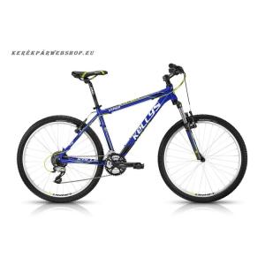 KELLYS Viper 30 kerékpár