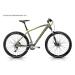 KELLYS Thorx 10 kerékpár