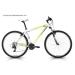 KELLYS TNT 10 kerékpár