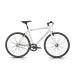 KELLYS Physio 10 kerékpár
