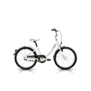 KELLYS Cindy kerékpár