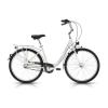 KELLYS Avenue 30 kerékpár